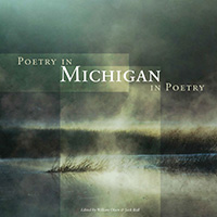 poetry-in-michigan