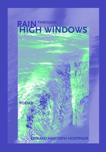 rain-through-high-windows