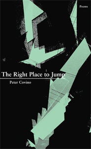 right-place-to-jump