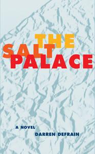 salt-palace