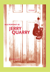 self-portrait-as-jerry-quarry