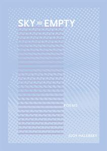 sky-empty