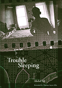 trouble-sleeping