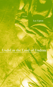 undid-in-the-land-of-undone