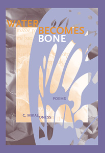 water-becomes-bone