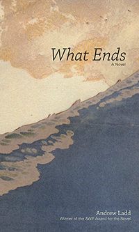 what-ends