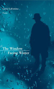 window-facing-winter
