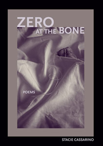 zero_at_the_bone