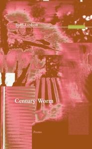 Fredson_Century Worm