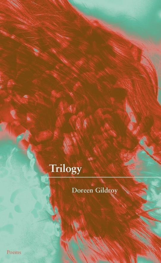 Gildroy_Trilogy