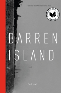 NIF_ZOREF_BARRENISLAND_COVER_NBA
