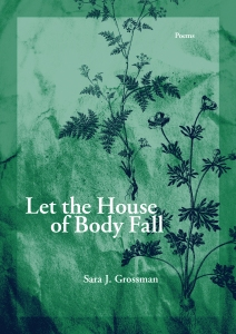 let-the-house-of-body-fall
