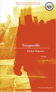 tocqueville-2nd