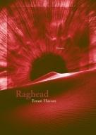 Raghead