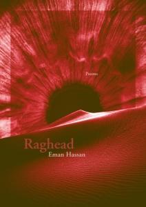 HASSAN_RAGHEAD_COVER_FINAL