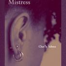9781936970629-Mistress
