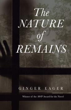 EAGER_NATURE-REMAINS_COVER_FINAL
