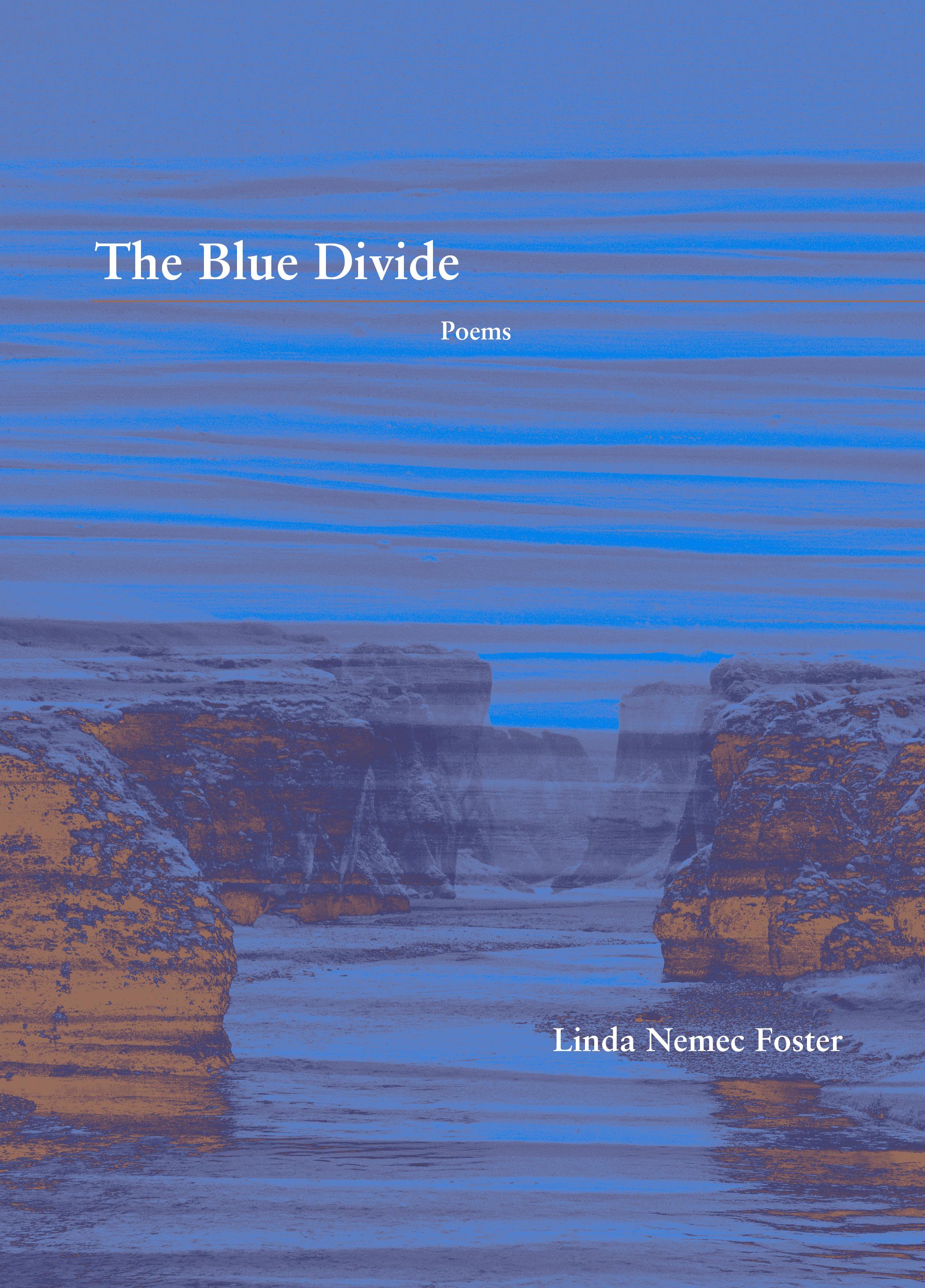 Blue_Divide_Final