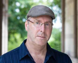 Robert Shuster-hires-cropped-best